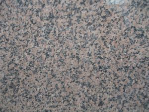 Gguilin Red Granite Big Slab Granite pictures & photos
