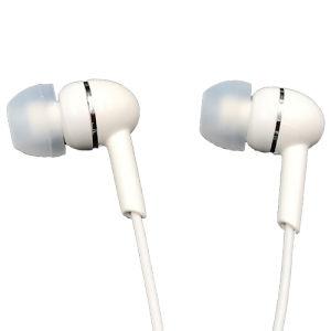 New Headphones pictures & photos
