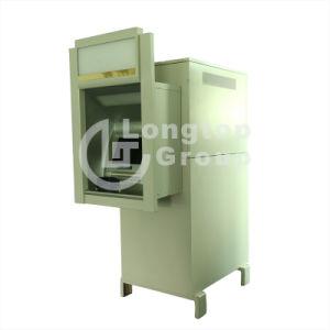 Wincor Nixdorf 2050xe ATM Machine Procash 2050xe pictures & photos