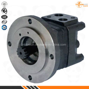 Good Quality Low Speed High Torque Pump Omss Series Orbit Hydraulic Motor pictures & photos