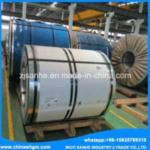 Cold Selling Stainless Steel Sheet/Plate pictures & photos