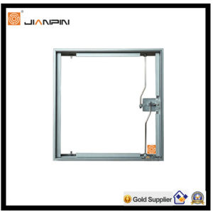 Air Conditioning Multipurpose Hidden Frame Ceiling Flush Access Door pictures & photos