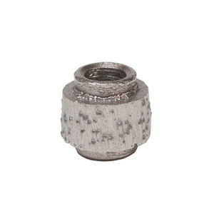 Sintered Diamond Beads for Diamond Wire of Cutting All Kinds Natural Stone and Civil Engineering Materials pictures & photos