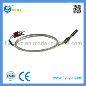 Pressure Sensor K Type Thermocouple pictures & photos