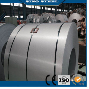 A792 55% Al-Zn Az50 Galvalume Steel Coil/Aluzinc Steel Coil pictures & photos
