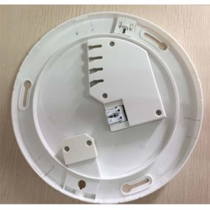 24 W LED Ceiling Light with Triac Dimmable pictures & photos