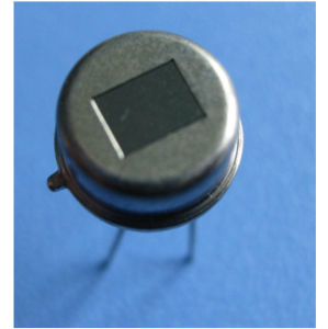 Pyroelectric Passive Infrared Sensor (KP506B) pictures & photos
