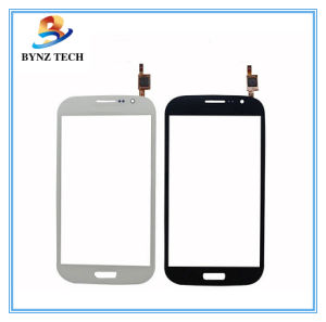 Smart Mobile Phone LCD Display Touch Screen for Samsung Galaxy Grand I9080 Duos I9082 Black White Touch Screen Glass Digitizer Replace pictures & photos