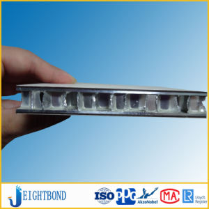 HPL Honeycomb Panel Fireproof Honeycomb Panel for Marine Use pictures & photos