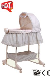 Comfortable Baby Rocker with Ce Certificate (CA-BBA160) pictures & photos