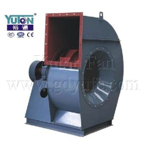 High Pressure and High Temperature Centrifugal Fan pictures & photos