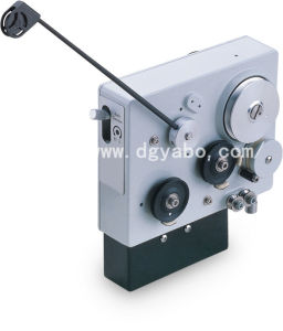 Magnetic Coil Winding Tensioner with Cylinder Coil Winding Wire Tensioner pictures & photos