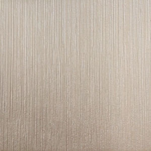 Vertical Stripe Grain PU Synthetic Leather for Decortation (HS-M367) pictures & photos