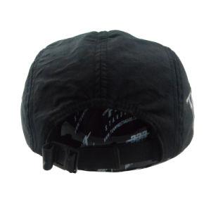 Supreme Hat Camper Cap Snapback Cap Hat Manufacturer pictures & photos