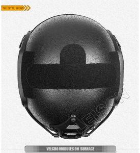Bulletproof Ballistic Helmet Fast Helmet Bullet Proof Iiia. 44 pictures & photos