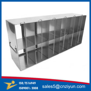 Hot Sale Low Price High Quality Steel Shelving Storage pictures & photos