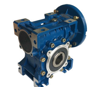 New Design Gearbox Like Transtecno pictures & photos