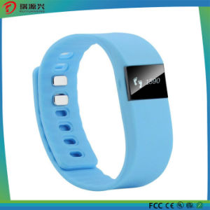 OLED Bluetooth Sport Smart Watch Bracelet