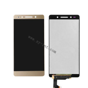 Mobile Phone LCD for Huawei Honor Play 7 Screen Assembly pictures & photos