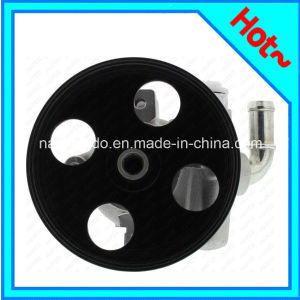 Car Power Steering Pump for Peugeot 9624660480 pictures & photos