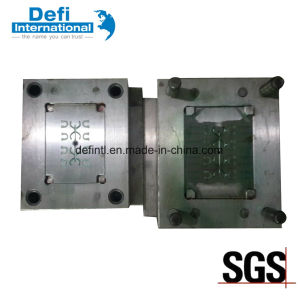 Plastic Mould for Plastic Product pictures & photos