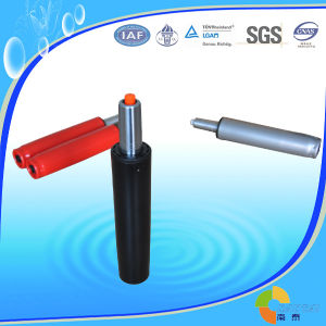 Hydraulic Adjustable Pressure Spring with SGS Certification pictures & photos