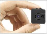 Starlight CCTV Camera, Mini CCTV Camera, 720 CCTV Camera, Security CCTV Camera pictures & photos