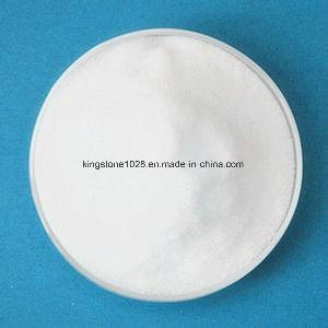 Synthetic Cryolite with Low Price pictures & photos