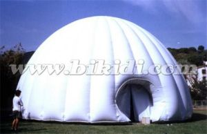 Outdoor Inflatable Dome Tent, Bubble Tent for Sale K5071 pictures & photos