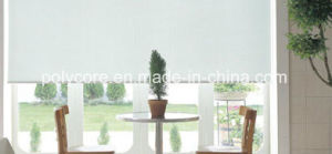Hotel Window Curtain Fabric, Heating Reflection pictures & photos