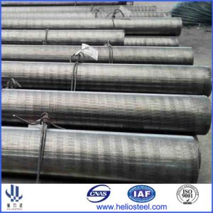 Alloy4140 4130 4140 4340 Steel Bar Company pictures & photos