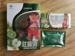 Abdomen Smoothing Slimming Weight Loss Diet Pills pictures & photos