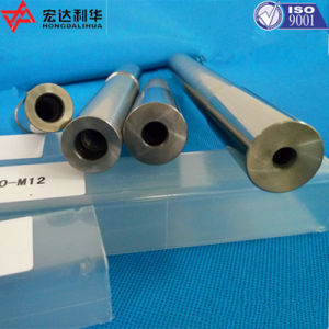 Tungsten Carbide Shank with Thread (carbide rods) pictures & photos