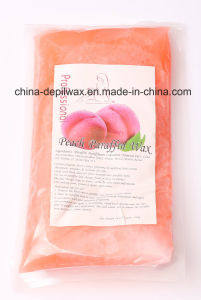 Lavender Scent Paraffin Therapy Wax for Beauty Skin Care pictures & photos