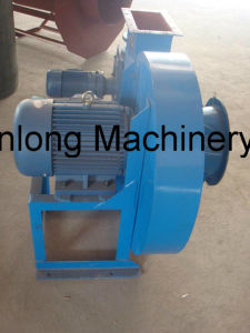6-30-No. 5.5A Centrifugal Blower pictures & photos