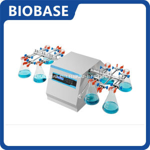 Biobase Wrist Shaker for Lab Use pictures & photos