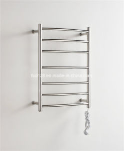 Salon Hot Sale Metal Towel Warmer with Electric Wire pictures & photos