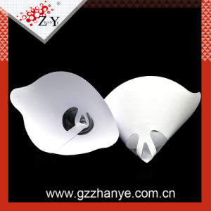 High Quality Paper Paint Strainer pictures & photos