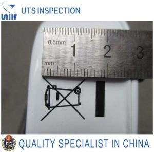 Professional Quality Control and Inspection Service in China-Single Burner Elephant pictures & photos
