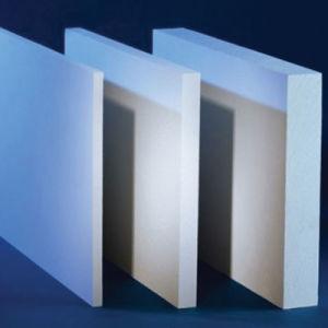 High Temperature 2′′ Ceramic Fiber Board (NRCB-300) pictures & photos