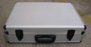 Aluminum Tool Case (HTA028)
