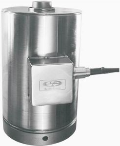 Steel Compression Load Cell for Weighing Scale (CP-7) pictures & photos
