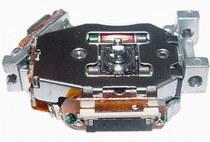 Laser Lens (SF-C99, SF-C20, QSS-200)