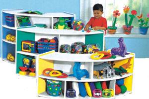 Children Furniture (Kl 245B) pictures & photos