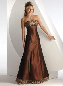 Prom Dress (Psd0059)