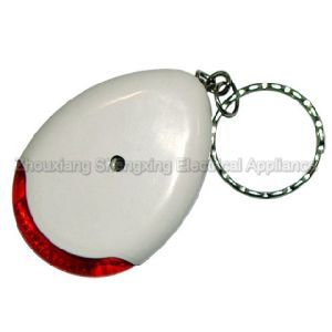 LED Key Chain (GJ10014)