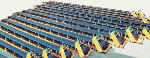 Belt Conveyor, Conveyor Belt