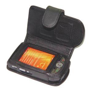Mobile Phone Case (ETEN M500 / 600 Side Open 2)