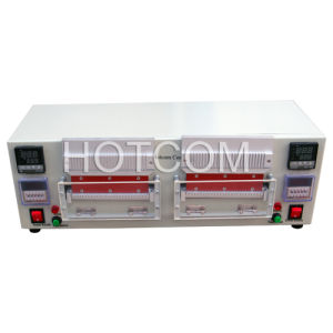 Fiber Optical Curing Oven (HCHO-48D)