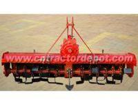 Farm Machinery Sgtn Stubble Rotary Tiller pictures & photos